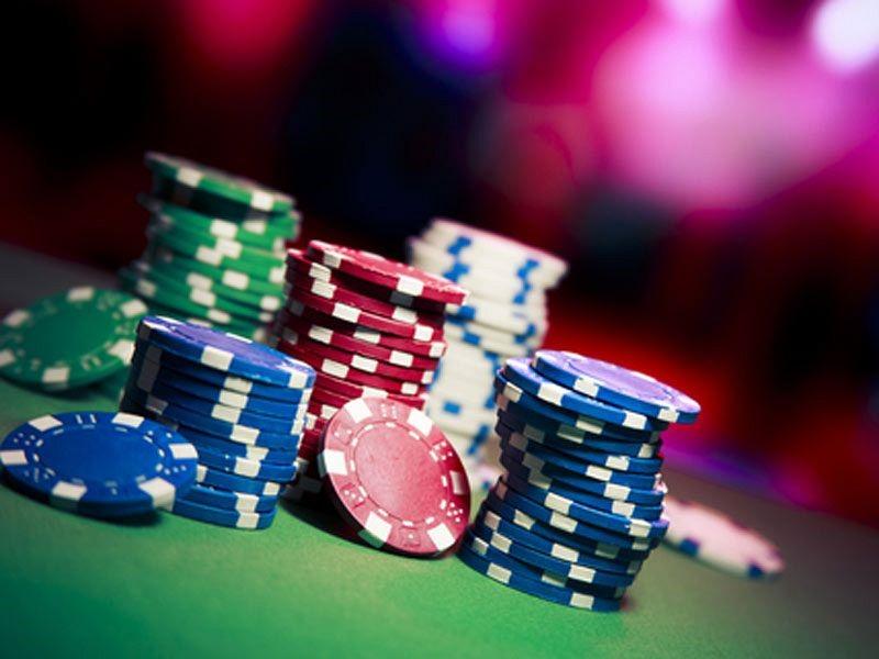 Zahlungsmethode online-casino