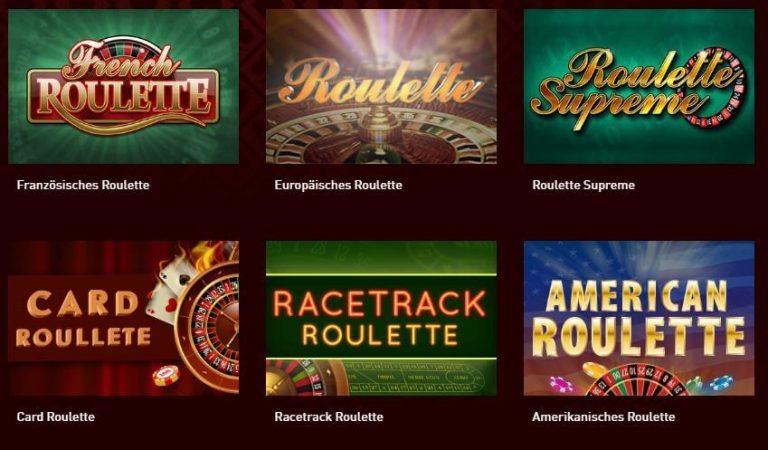 Online Casinos Mit Paypal Auszahlung