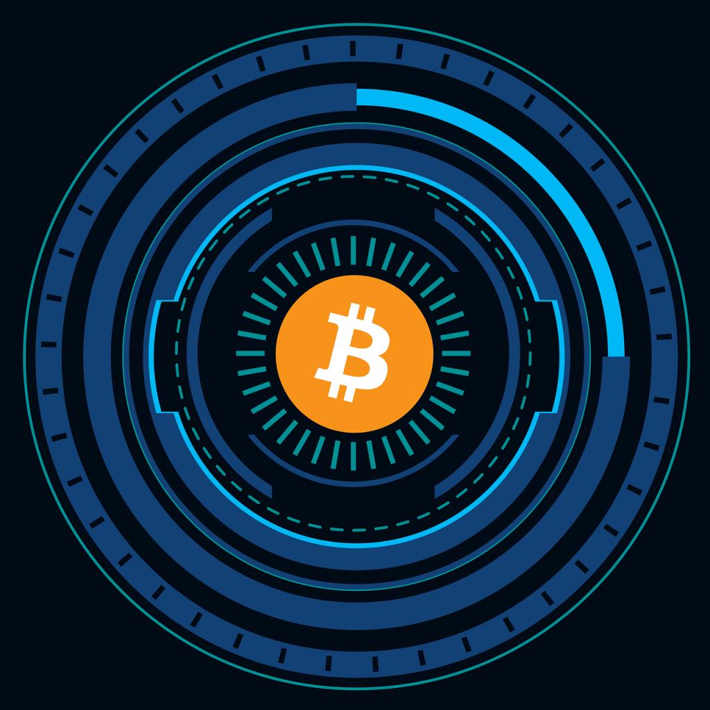 Erfahrungen und Bewertungen von Bitcoin Profit