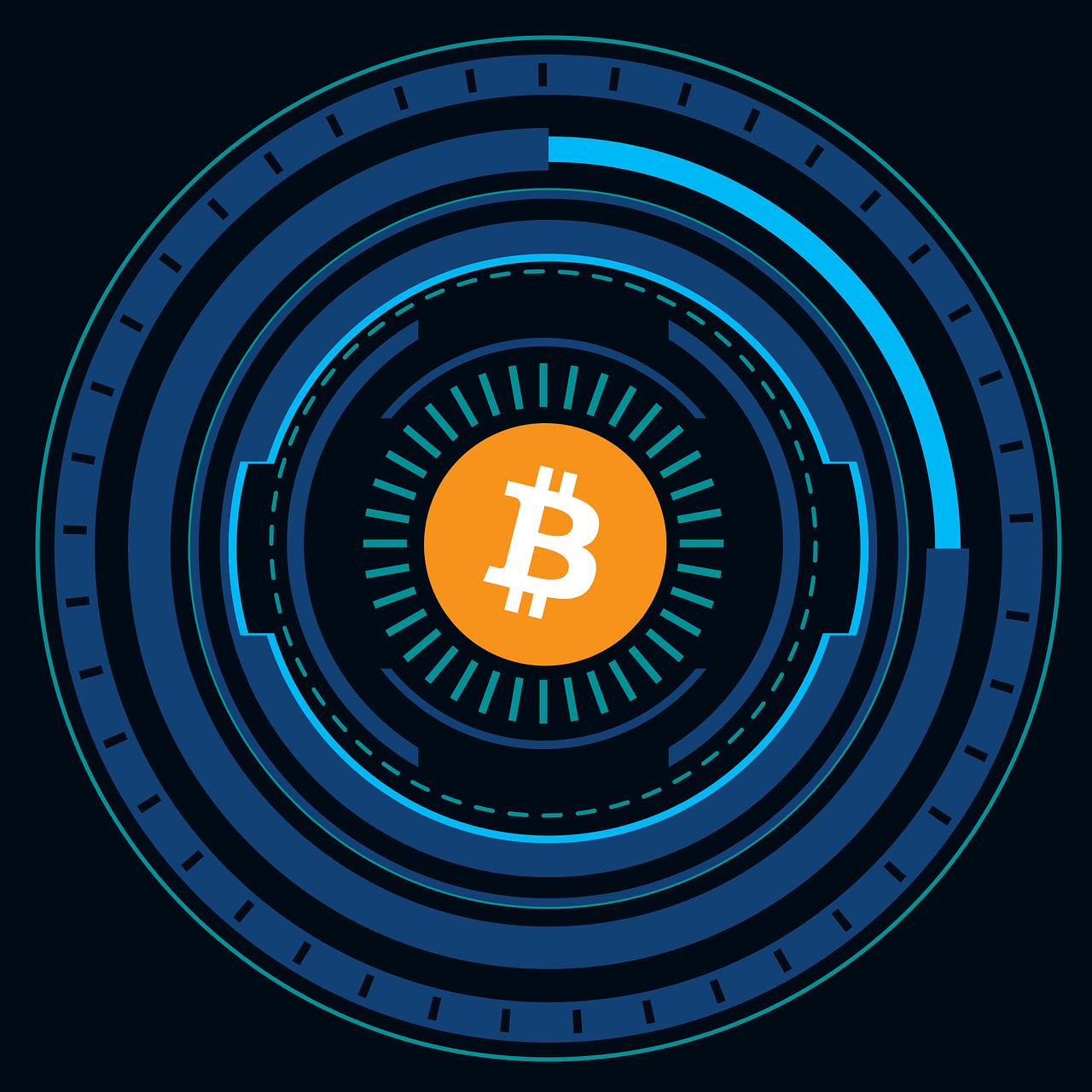 Der richtige Zeitpunkt zum Kauf von Bitcoin